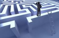 Individuality Key to Successful Job Search