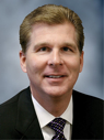 Executive Profile: Joe Doherty of ACS, a Xerox Company - top government contractors - best government contracting event