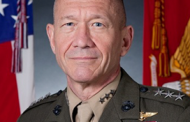 Retired Marine Corps Lt. Gen. Jon Davis Joins Board of Rolls-Royce's North American Arm