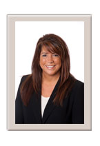 Executive Profile: Kathleen Frederick of Ericsson Federal - top government contractors - best government contracting event