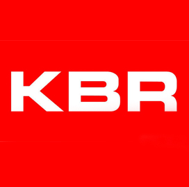 ExecutiveBiz - KBR's Government Unit Awarded $71M DHA Cybersecurity Support Order