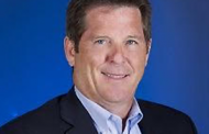 Keith E. Johnson, Joins Spire Global as VP and General Manager Federal