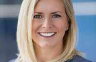 Kelly Grier to Succeed Steve Howe as EY US Chairman