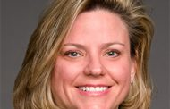Executive Profile: Kim Rupert, SVP for Contracts & Pricing at SAIC