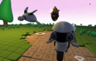 Microsoft Encourages STEM with Kodu Game Lab