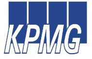 KPMG Foundation Awards $400,000 in Scholarships to Minority Doctoral Students