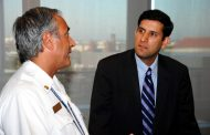 Federal CIO Kundra Says IT Reform Review to Focus on Upping ROI