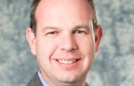 Executive Profile: Robert Lentz, Strategy VP for Northrop's Info Systems Sector