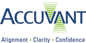 Mike Foley Joins Accuvant as Director of Business Development for Federal Public Sector