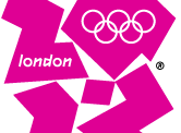 Olympic Tickets on Sale Today