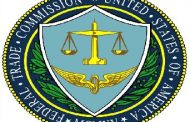 Center for Regulatory Effectiveness Petitions FTC to Regulate Social Networking Sites