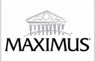 MAXIMUS Contact Center Recognized as 'Center of Excellence'; Bruce Caswell Comments