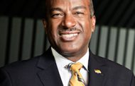 Gary May Joins Leidos' Board of Directors; John Jumper Comments