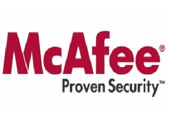 McAfee, IID Form Cybersecurity Offerings Team; Ed Barry, Lars Harvey Comment - top government contractors - best government contracting event