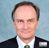 Executive Profile: Tim Meehan, CenturyLink SVP and GM Federal BU - top government contractors - best government contracting event