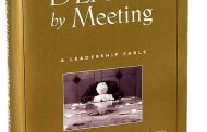 How to Avoid the Drudgery of Business Meetings