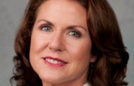 Executive Profile: Angie Messer, Booz Allen SIG Group EVP