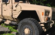 Lockheed Completes Manufacturing Review for JLTV Ahead of Production