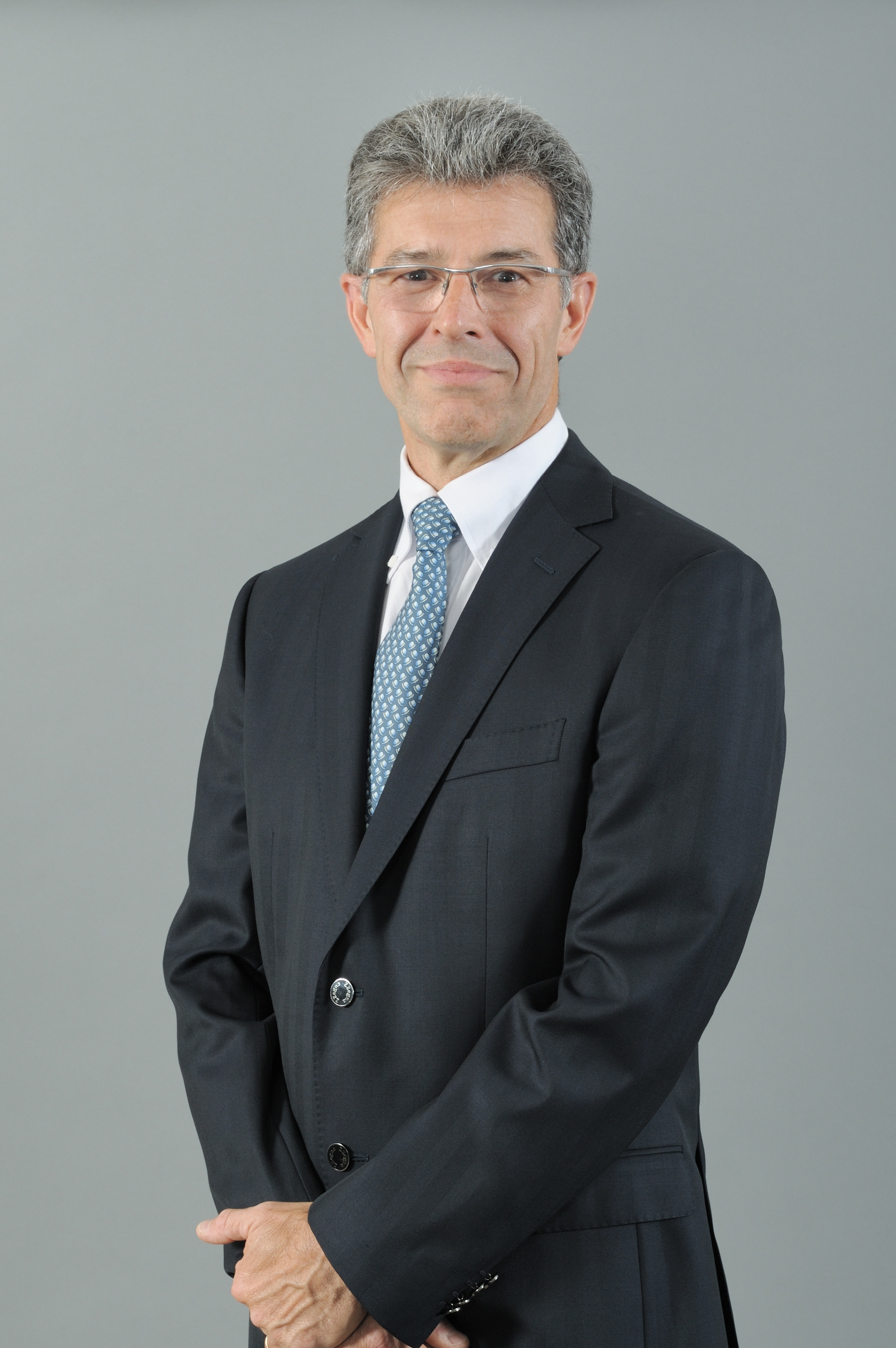 McAfee Names Jean-Claude Broido President of McAfee Japan - top government contractors - best government contracting event