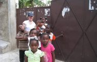 One Year Later: Microsoft Helps Haiti on the Road to Recovery