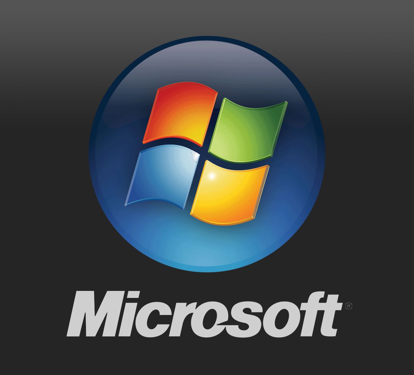Microsoft Names 14-Year Oracle Vet Judson Althoff CVP & President of Sales and Marketing - top government contractors - best government contracting event