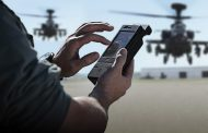 Lockheed Launches 3G Wireless System