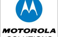 Motorola Solutions to Demo Virtual Command Center Proof of Concept
