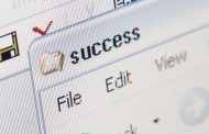 Every Click Helps: Google, SAP Join Online Micro Volunteering Service