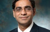 General Dynamics to Help CMS Develop Care Quality Measures; Kamal Narang Quoted
