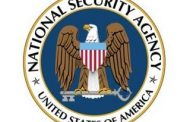 NSA Awards Unisys Stealth EAL-4