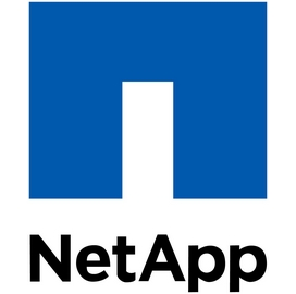 NetApp Selected to Gartner Disk Array Leaders Quadrant - top government contractors - best government contracting event