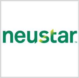 Nat'l Geographic Vet John Caldwell Appointed Neustar VP; Ted Prince Comments - top government contractors - best government contracting event