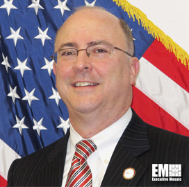 ACT I's Michael Niggel Leads Panel Discussion at US-Japan Defense Tech Forum - top government contractors - best government contracting event