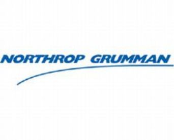 ExecutiveBiz - Northrop Grumman Sees Successful Completion of First-Time Cueing of Airborne Infrared Sensor