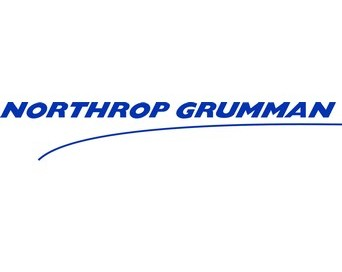 Northrop Supports VISTA Education Program With $1M Grant; Linda Mills Comments - top government contractors - best government contracting event
