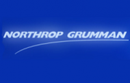 Northrop to Host Logistics Media Briefing at National Press Club