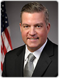 Executive Profile: Bill O'Neill of Qwest Government Services, Inc. - top government contractors - best government contracting event