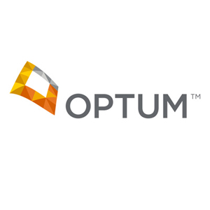 Optum Opens Emotional Suport Help Line for Flooding Victims in Colorado - top government contractors - best government contracting event