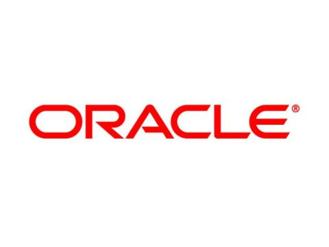 Oracle Offers Support for AT&T Takeover of T-Mobile - top government contractors - best government contracting event