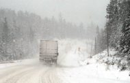 Stuck in Winter Weather Traffic? IBM and Telvent May Have a Solution