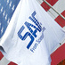 SAIC Names Paul E. Levi SVP of Investor Relations - top government contractors - best government contracting event
