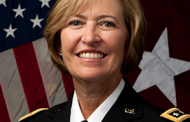 Optum Hires Retired Army Lt. Gen. Patricia Horoho to Support Military, Veteran Health Business