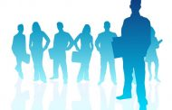 HR: Secrets to Finding and Keeping Talent