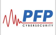 PFP Cybersecurity Adds 1 New Director, 3 Spots on Advisory Board Members