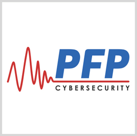 PFP Cybersecurity Adds 1 New Director, 3 Spots on Advisory Board Members - top government contractors - best government contracting event
