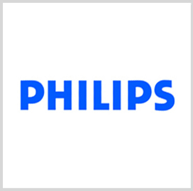 Brent Shafer Named Philips North America CEO; Frans van Houten Comments - top government contractors - best government contracting event
