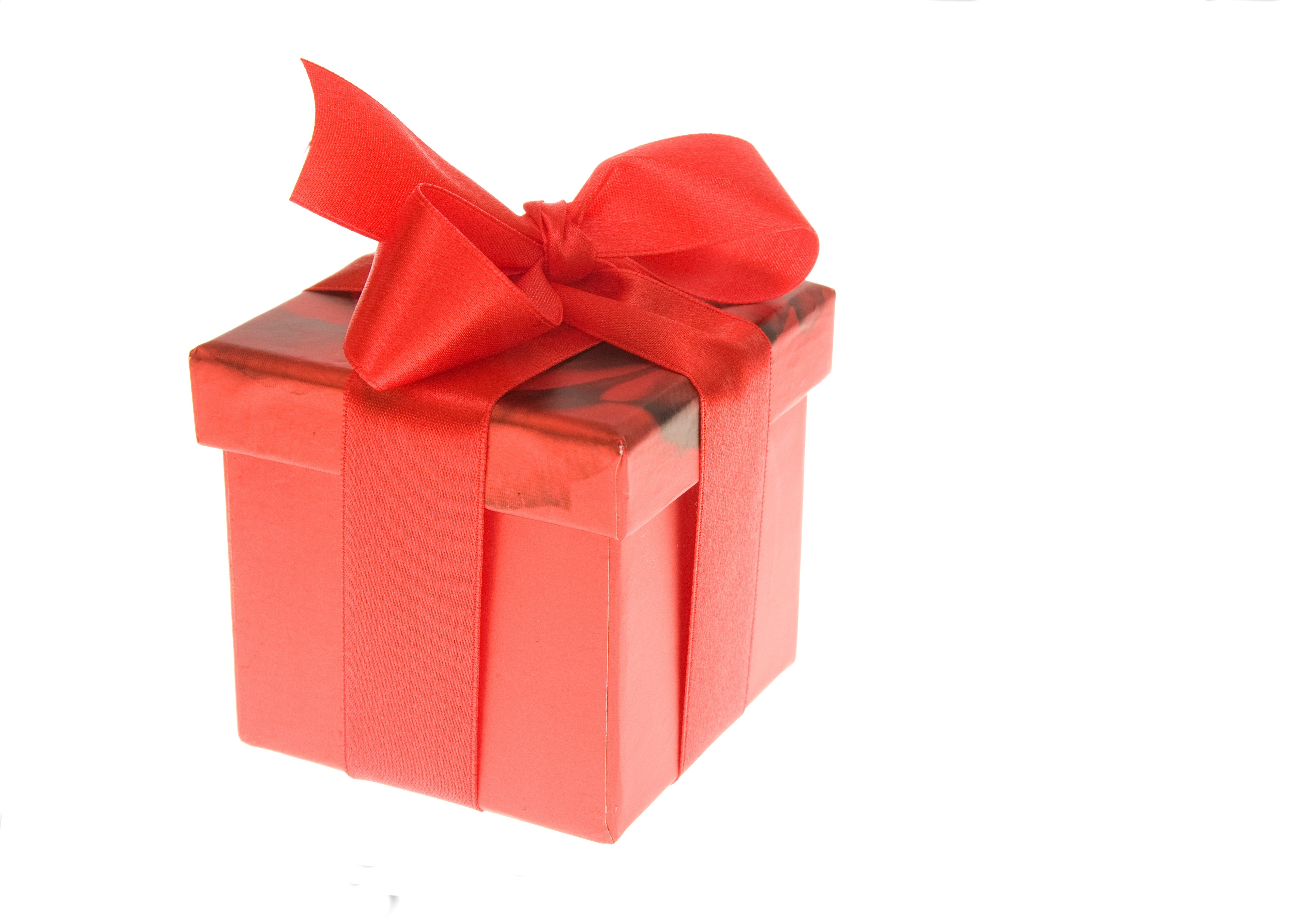 Five Gifts on a GovCon Techie's Wish List - top government contractors - best government contracting event