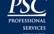 PSC Announces Leadership for 2012