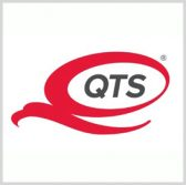 QTS Appoints HR Vet Stan Sword Chief People Officer; Chad Williams Comments - top government contractors - best government contracting event