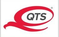 QTS to Showcase Gov't-Focused Cloud, Managed IT Services Portfolio